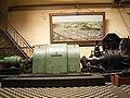 Radevormwald Dahlerau - Wülfingmuseum - Dampfturbine 04 ies.jpg