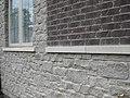 Radine Road and Florence Avenue Toronto IMG 0980 (9734915054).jpg