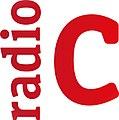 Radio Clásica RTVE.jpg