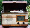 Radio Diora Polonez.jpg
