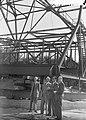 Radiotelescoop bij Dwingeloo, Bestanddeelnr 907-1648.jpg