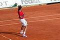 Rafael Nadal 2012 (4).jpg