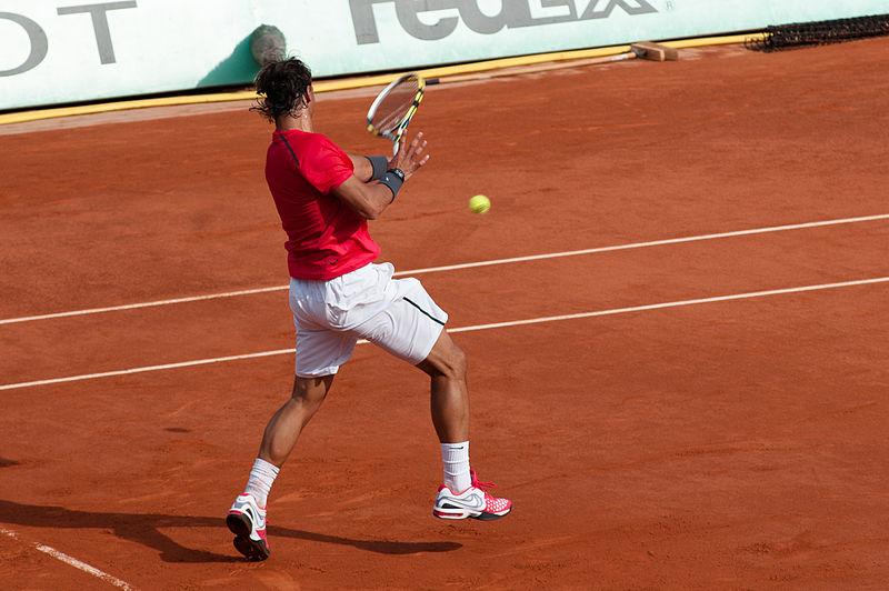 File:Rafael Nadal 2012 (5).jpg