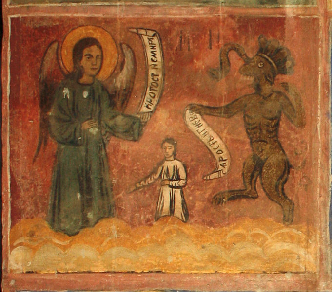 File:Rage-and-anger-fresco.jpg