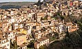 Ragusa (27923738699).jpg