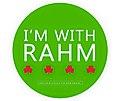 Rahm St. Patrick's Day 11082625.jpg