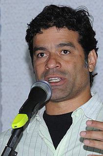 Raí Brazilian footballer and general manager