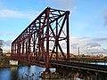 Rail Bridge over the Kotorosl in Krasny Perekop.jpg