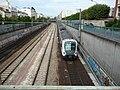 Rail tracks Vincennes - panoramio (16).jpg
