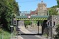 Railbridge-01.jpg