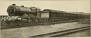 NBR H class - Image: Railway and locomotive engineering a practical journal of railway motive power and rolling stock (1907) (14574329360)
