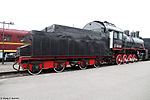 RailwaymuseumSPb-51.jpg