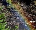 Rainbow on the Rocks (223051603).jpg