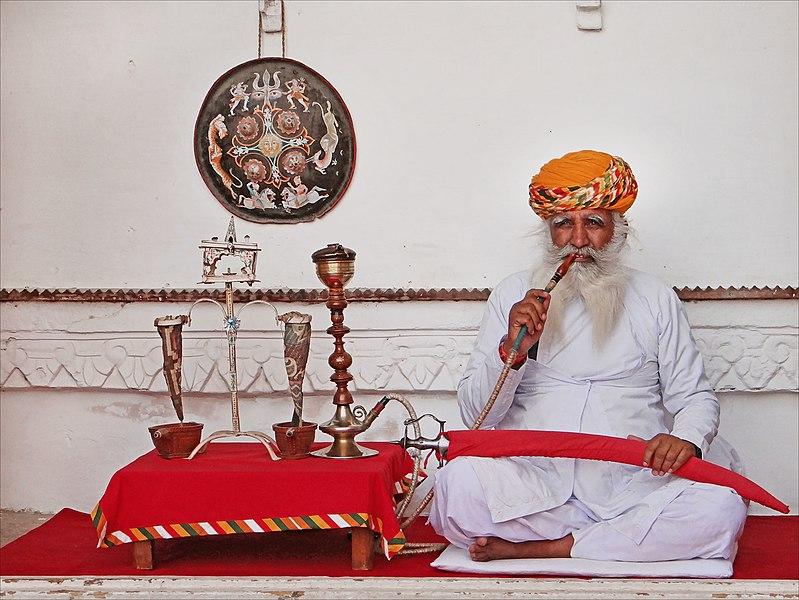 File:Rajput (Jodhpur) (8411728143).jpg