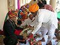 Rajput wedding feast.jpg