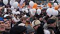 Rally «For Fair Elections» (6566561085).jpg