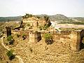 Ramkort Fort Ariel View C.JPG