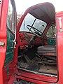 Ramla-trucks-and-transportation-museum-Mack-7b.jpg