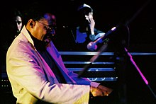 Description de l'image  Ramsey Lewis.jpg.