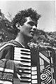 Ran Eliran - Jerusalem1958.jpg