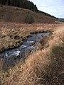 Rapids in the river Mynach - geograph.org.uk - 153897.jpg