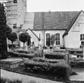 Rasbo kyrka - KMB - 16000200127495.jpg
