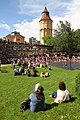 Rastatt-08-Pagodenburg-Wasserturm-Strassentheaterfestival-2018-gje.jpg
