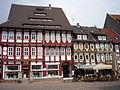 Rat-Apotheke Einbeck 568-h.jpg