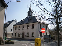 Rathaus-Sparneck.JPG