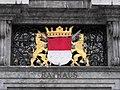 Rathaus Solothurn (detail).jpg