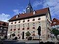 Rathaus Spangenberg.jpg