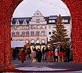 Rathausstrasse2c.JPG