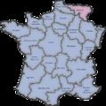 Rattachismemap.png