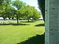 Ravenna War Cementery 07.JPG