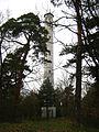 Ravensberge-Kl.-Ravensberg-Feuerwachturm-04-04-2010 058.jpg