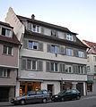 Ravensburg Gespinstmarkt33.jpg