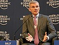 Razeen Sally World Economic Forum 2013.jpg