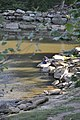 Reading by the River - panoramio.jpg