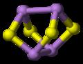 Realgar-molecule-3D-balls.png