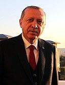 Recep Tayyip Erdoğan: Alter & Geburtstag