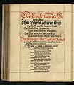 Rechenbuch Reinhard 183.jpg