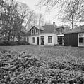 Rechter zijgevel - Bergen - 20031435 - RCE.jpg