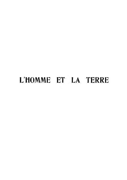 File:Reclus - L'Homme et la Terre, tome 2, Librairie Universelle, 1905.djvu