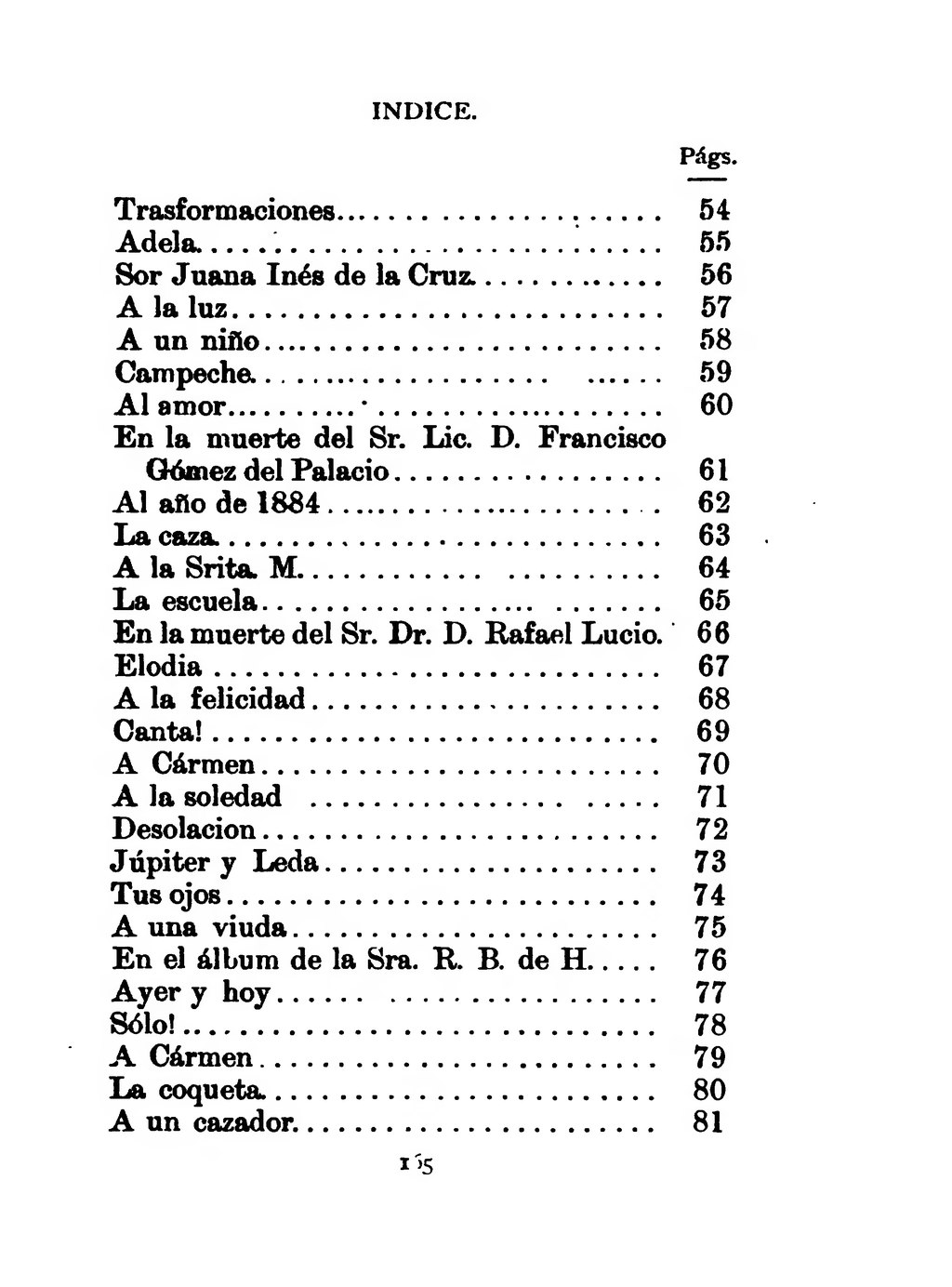P\u00e1gina:Recuerdos. Colecci\u00f3n de sonetos.djvu\/167 - Wikisource