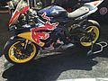 Red Bull Yamaha (19811275645).jpg