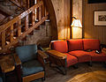 Red Couch - Timberline Lodge.jpg