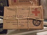 Red Cross Parcel.jpg