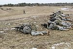 Red Falcons train in Virginian snow for Global Response Force Mission 150224-A-DP764-033.jpg