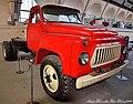 Red GAZ-53.jpg