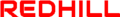 Redhill interactive logo.png